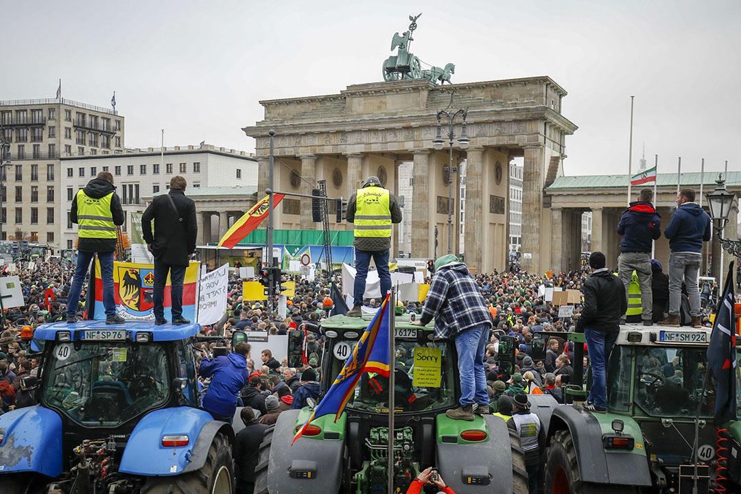 Foto: AFP -