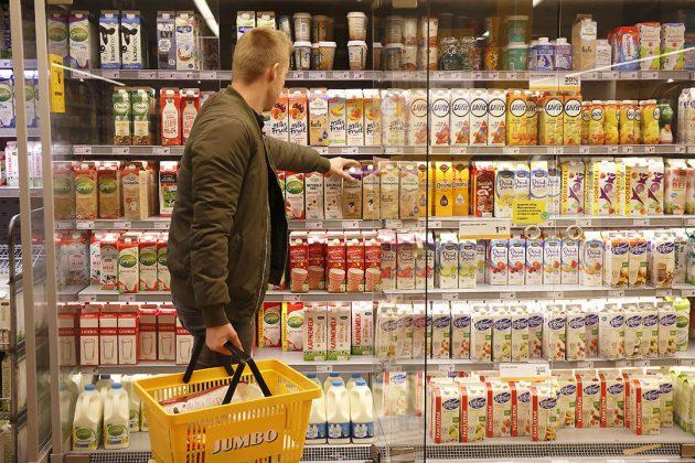 Foto: Hans Prinsen - Foto: Hans Prinsen .nl