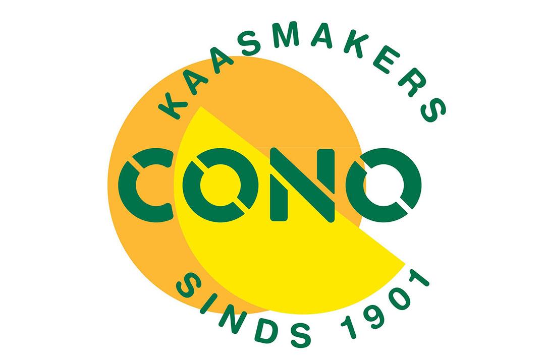 Foto: Cono -
