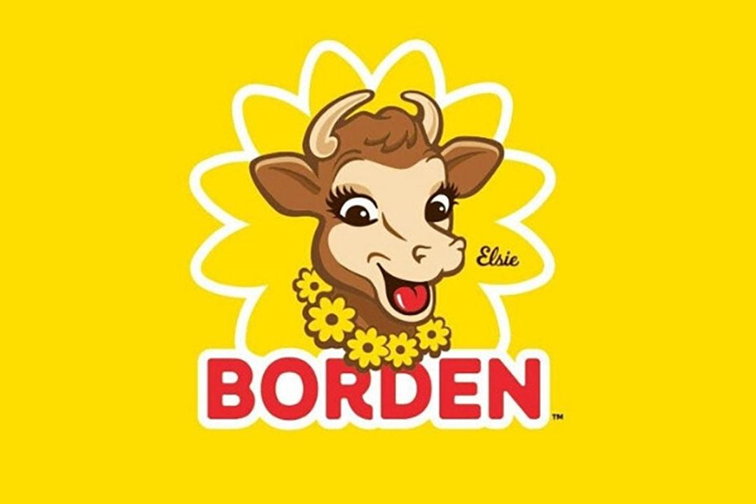 Foto: Borden Dairy -