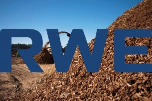 Logo: RWE, foto: Canva