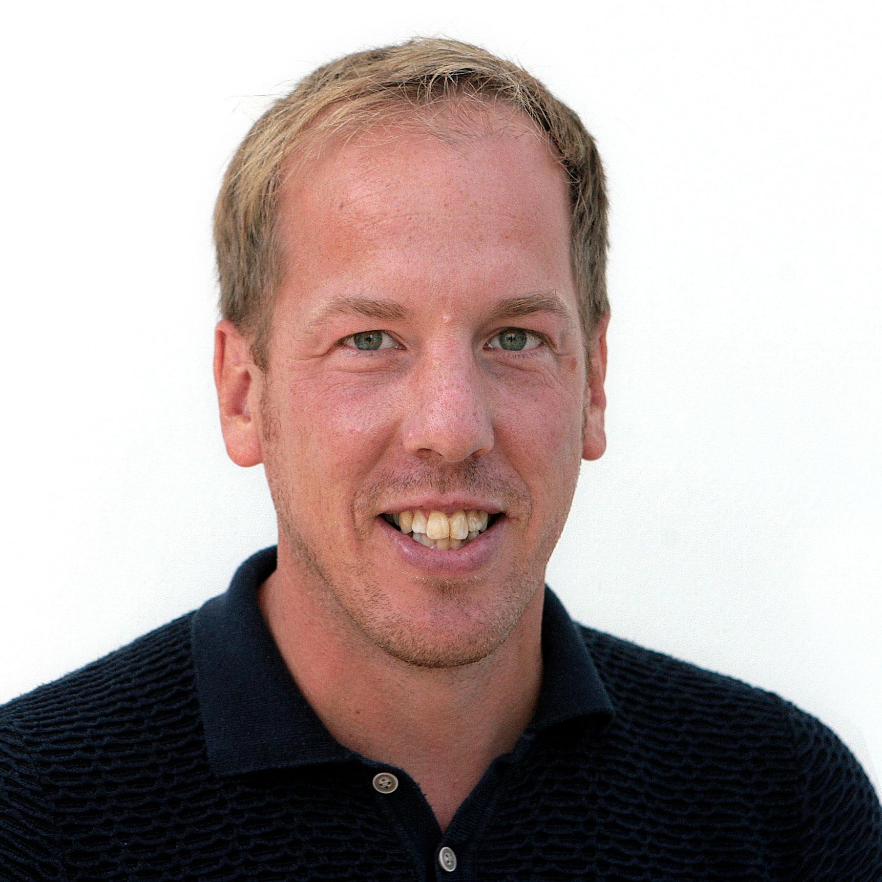 Willem Veldman