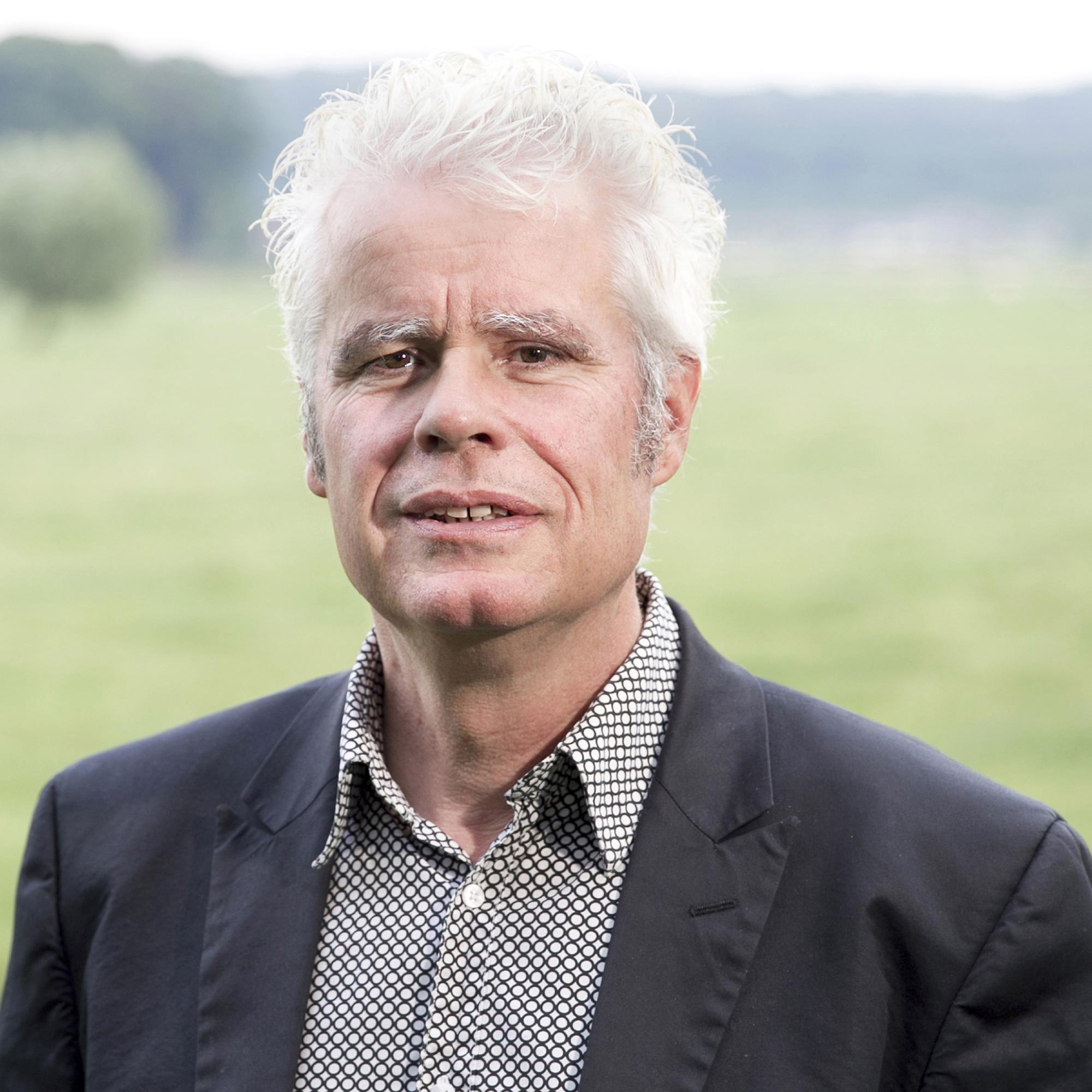 van Cooten