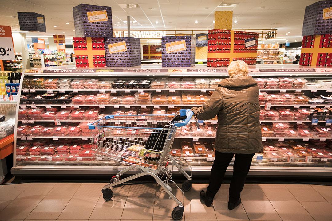 prijsindexen varkensvlees