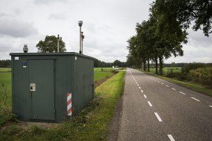 Commissie Hordijk geeft RIVM voldoende