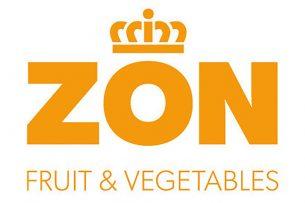 Logo: ZON