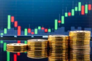 De aandelenwaarde van ForFarmers steeg met 0,71%. - Foto: Canva