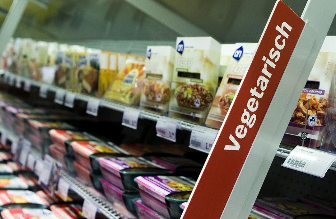 Agrifoodbedrijven moeten meer kosten maken, onder andere om zich aan te passen aan veranderende eetgewoonten. - Foto: ANP