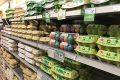 De afzet naar supermarktketen loopt volgens Anevei goed. - Foto: Misset