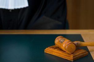 Gerechtshof Arnhem-Leeuwarden oordeelt dat Mestverwerking Fryslân artikel 32 van de Arbeidsomstandighedenwet heeft overtreden. - Foto: ANP