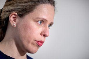 Als er in augustus aanleiding voor is, kunnen er nog beperkte wijzigingen worden doorgevoerd in de normen van de regeling, schrijft landbouwminister Carola Schouten in haar brief aan de Tweede Kamer. - Foto: ANP