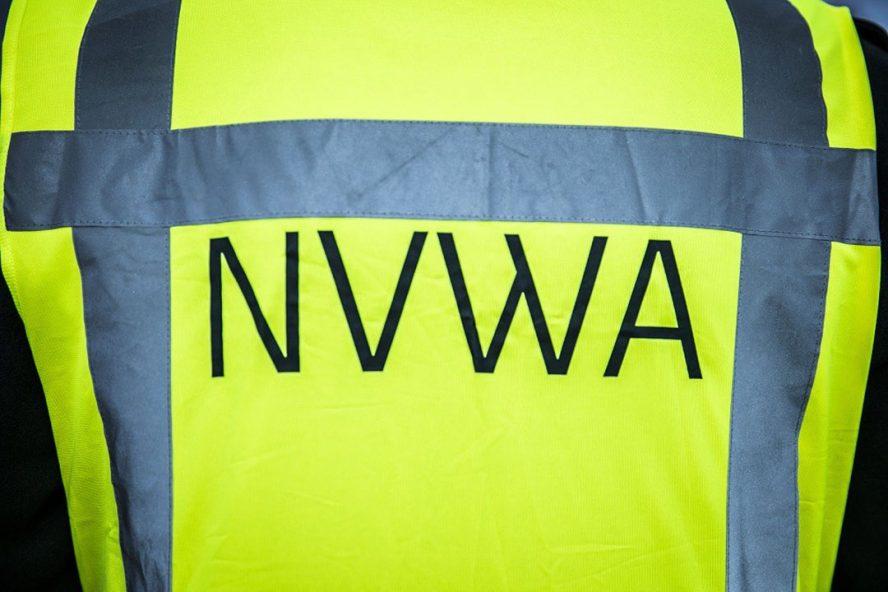 De Nederlandse Voedsel- en Warenautoriteit vindt vaker het virus ToBRFV in importtomaten.- Foto: ANP