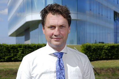 CEO Vreugdenhil: 'Zuivelsector zit in hart samenleving'