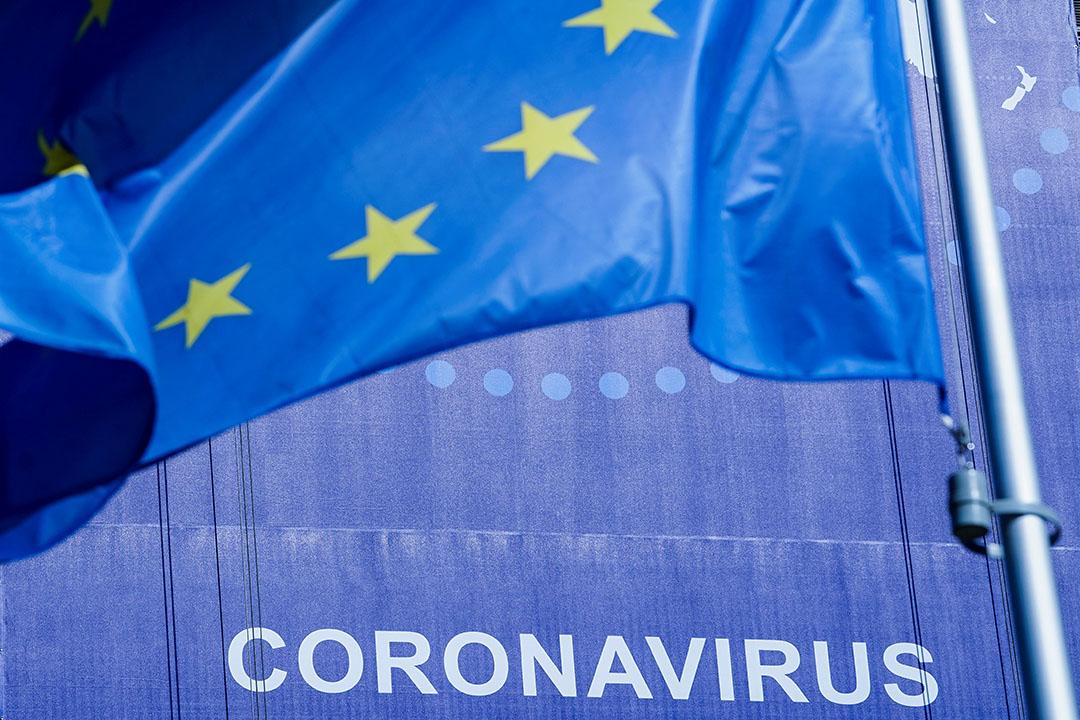 Hoe gaan we de pijn van corona verdelen in Europa?