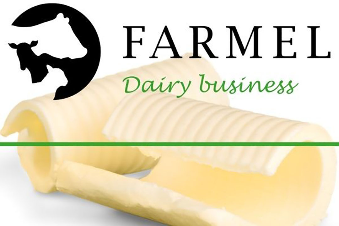 Afbeelding: Farmel en Canva