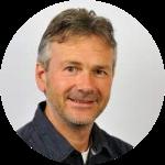 Dr. Sjaak Wolfert