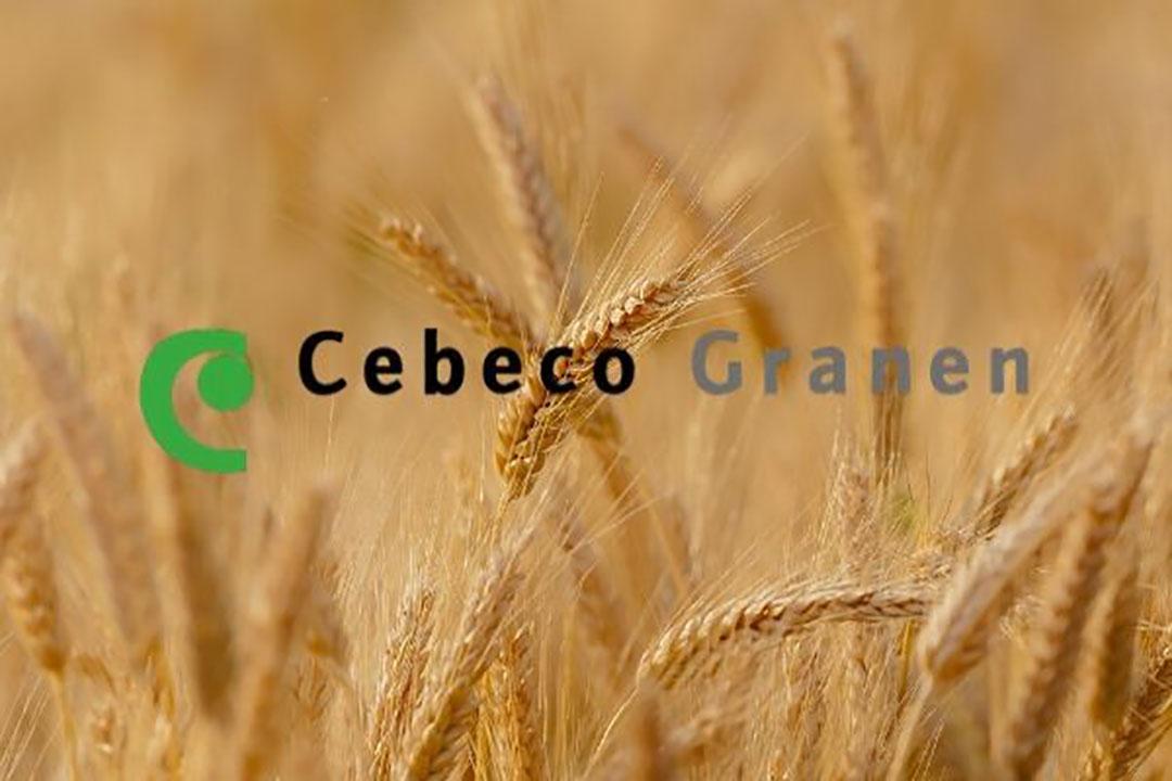 Foto: Canva, Logo: Cebeco granen