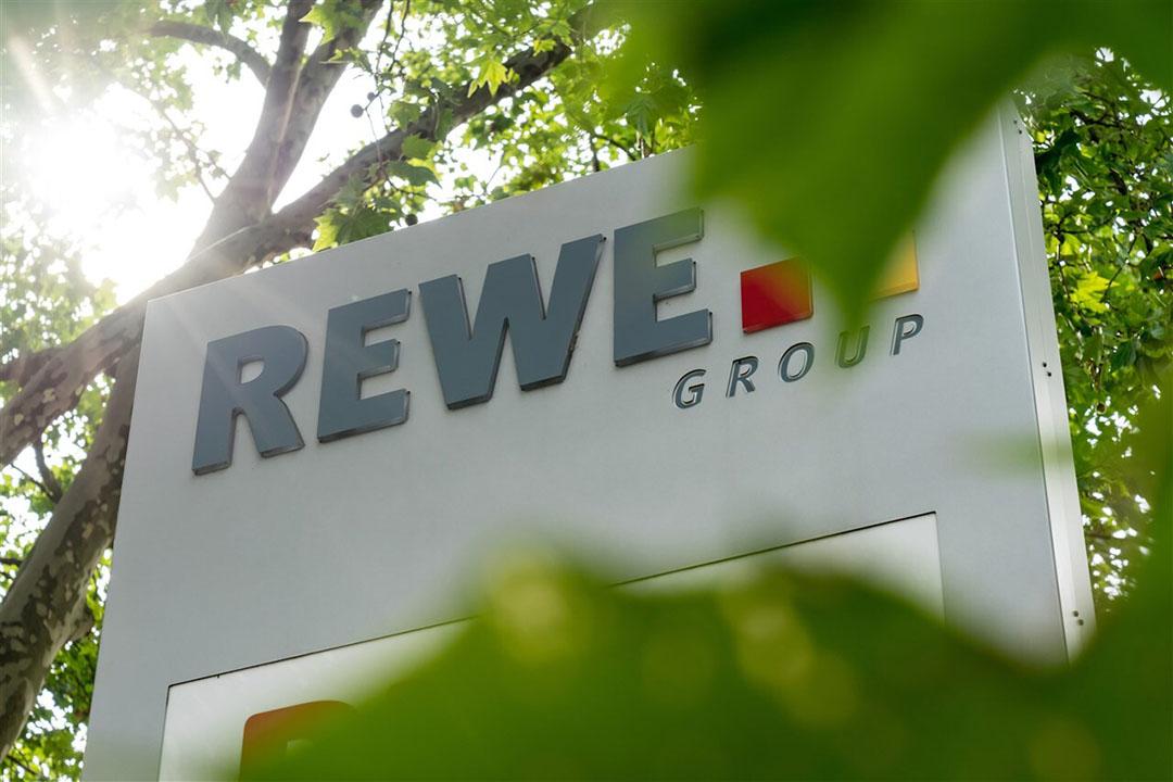 Het concern hangt de resultaten van de studie aan de grote klok in het kader van het duurzaamheidsprogramma van Rewe's supermarktketen Penny, een van de discounters in het Duitse retaillandschap. Foto: ANP