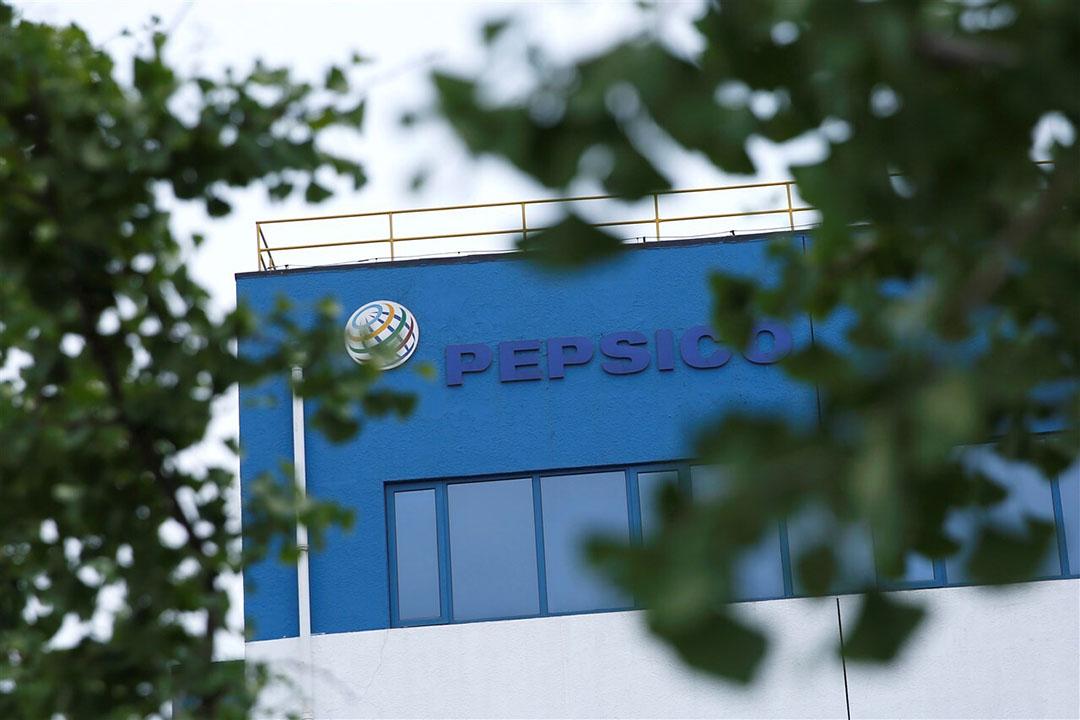 Pepsico is de grootste inkoper van zuivelproducten in Rusland. - Foto: ANP