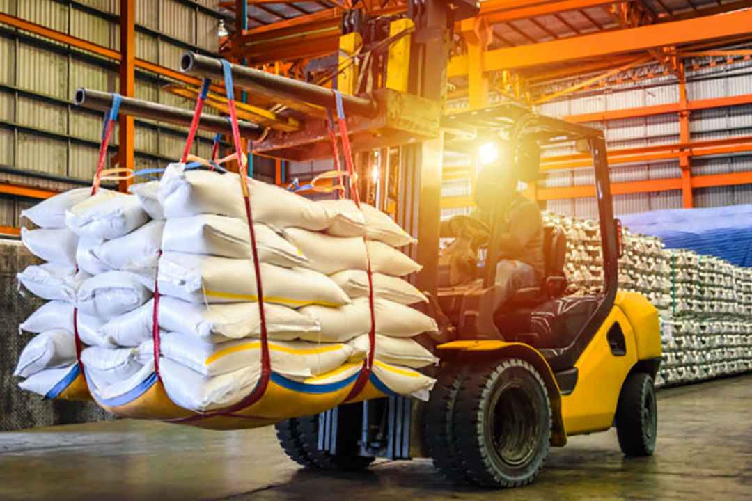 Volgens minister van internationale handel Liz Truss kan de handel met Japan jaarlijks zeker €17 miljard aan economische voordelen opleveren. - Foto: Canva