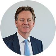 Prof.dr. Henk W. Volberda