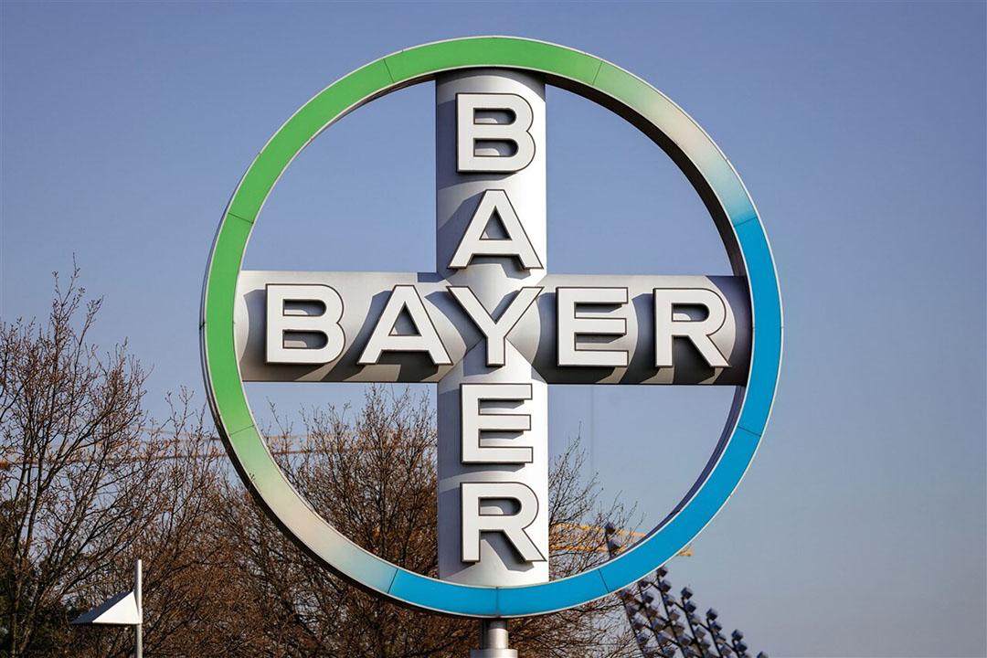 Vooral in de Crop Science-divisie van Bayer, waar de gewasbeschermingsmiddelen en zaden onder vallen, ondervindt Bayer tegenwind door de coronacrisis. Foto: ANP