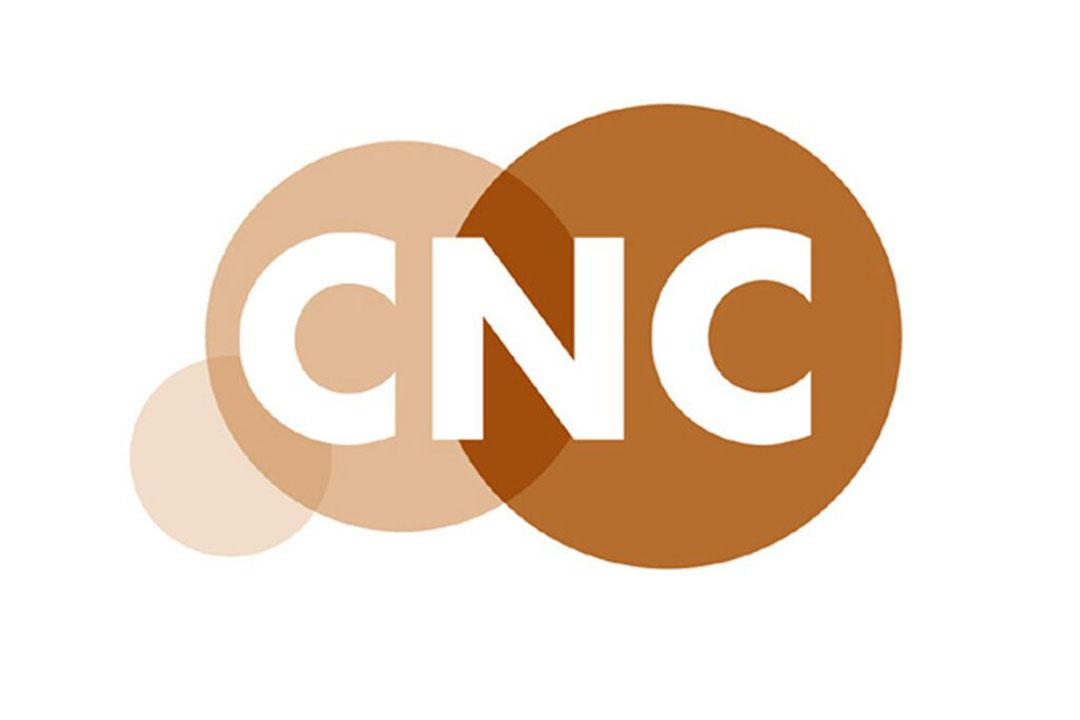 CNC, voluit: Coöperatieve Nederlandse Champignonkwekersvereniging, is in 1953 opgericht en uitgegroeid tot de belangrijkste Europese producent van substraat voor de champignonteelt.