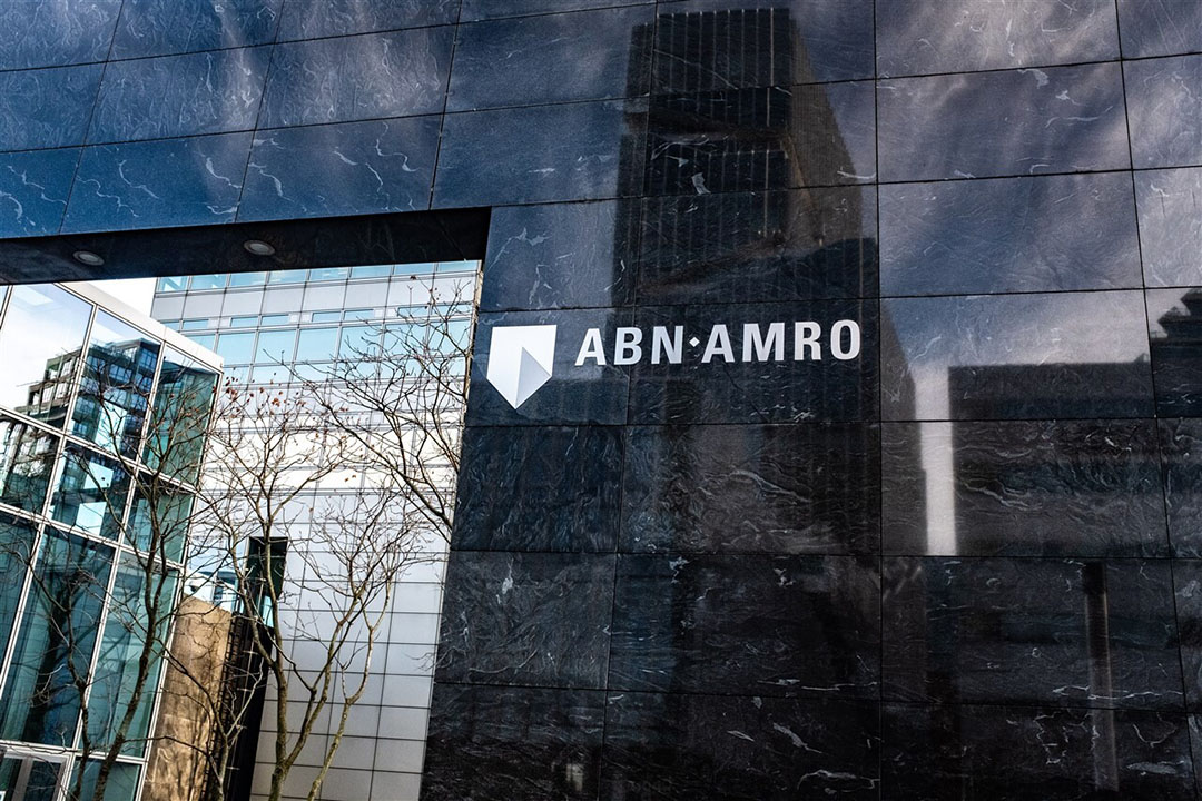 Voor de foodsector als geheel gaat ABN Amro voor heel 2020 uit van een volumekrimp van 4%, voor 2021 en 2022 in beide jaren een plus van 2%. Foto: ANP