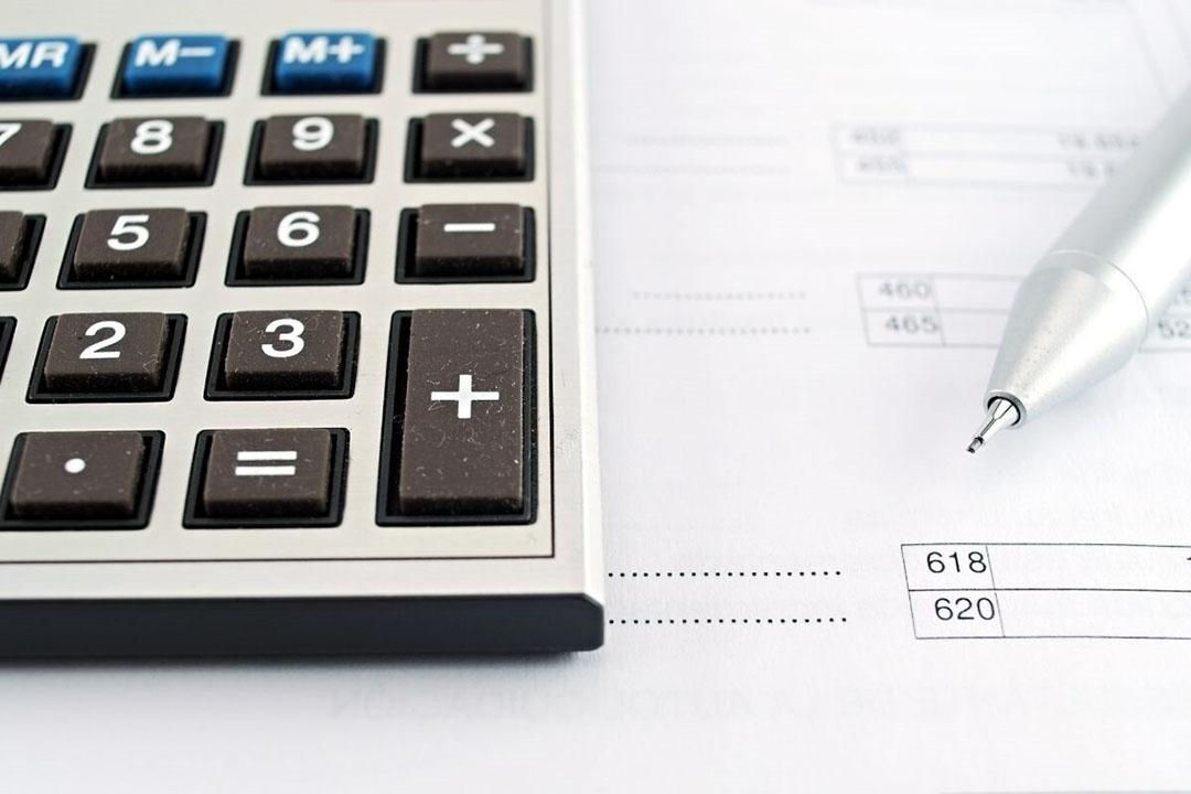 De landbouwnormen vormen een goed hulpmiddel voor de accountants- en administratiekantoren om de jaarcijfers vast te stellen. Foto: Canva