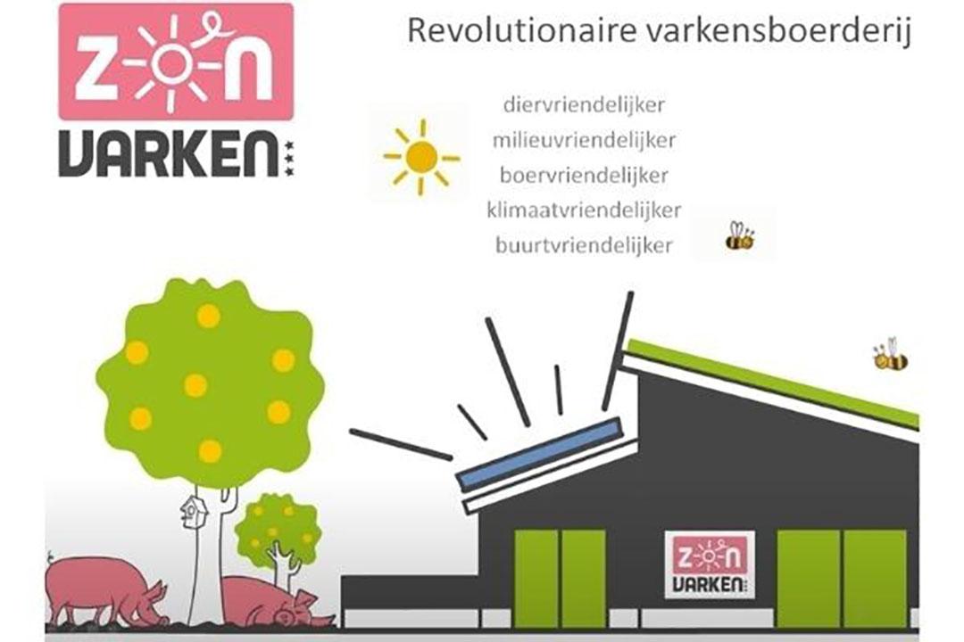 Afbeelding: www.zonvarken.nl