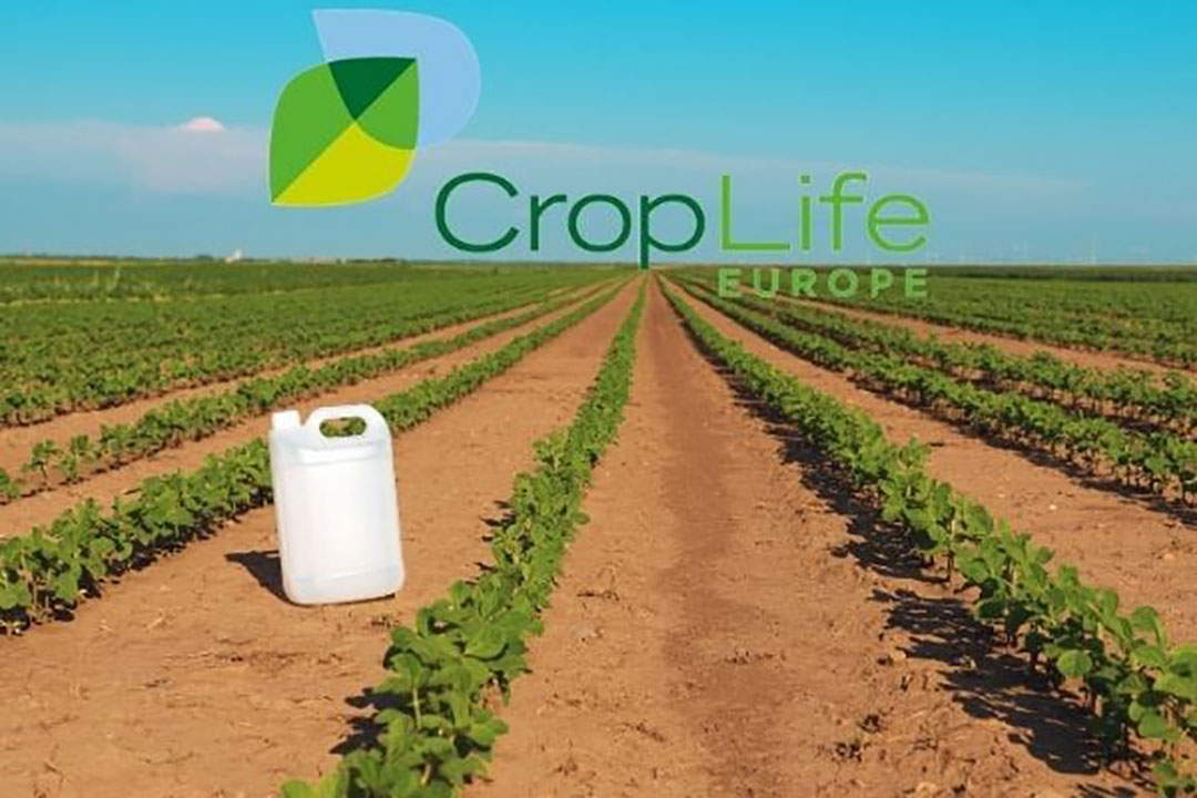 Foto: Canva en CropLife Europe