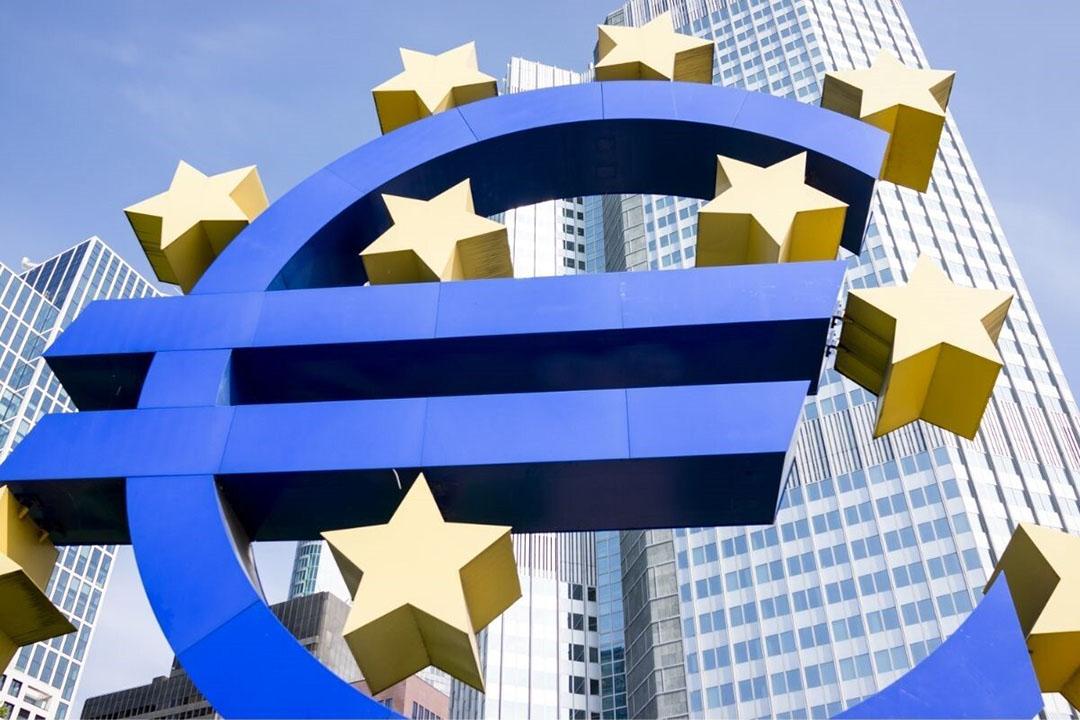 €757 miljoen brexit-compensatie voor Nederland