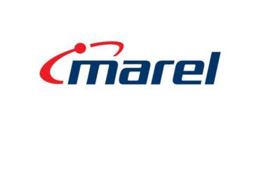 Afbeelding: jobs.marel.com