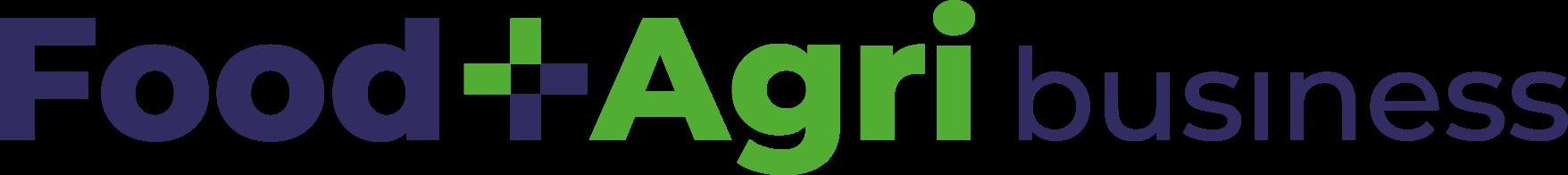 Food & Agribusiness