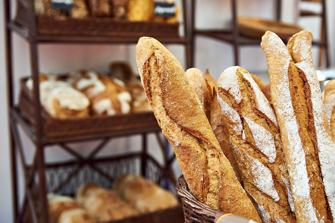 Russen besteden inmiddels 40% van hun kosten aan voedsel. Foto: Canva