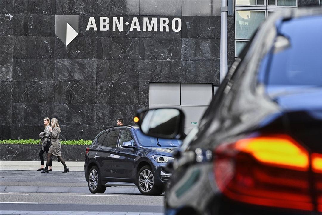 Gemiddeld heeft ruim 10% van alle foodbedrijven een belastingschuld opgebouwd. Dat blijkt uit een analyse van ABN Amro. Foto: ANP