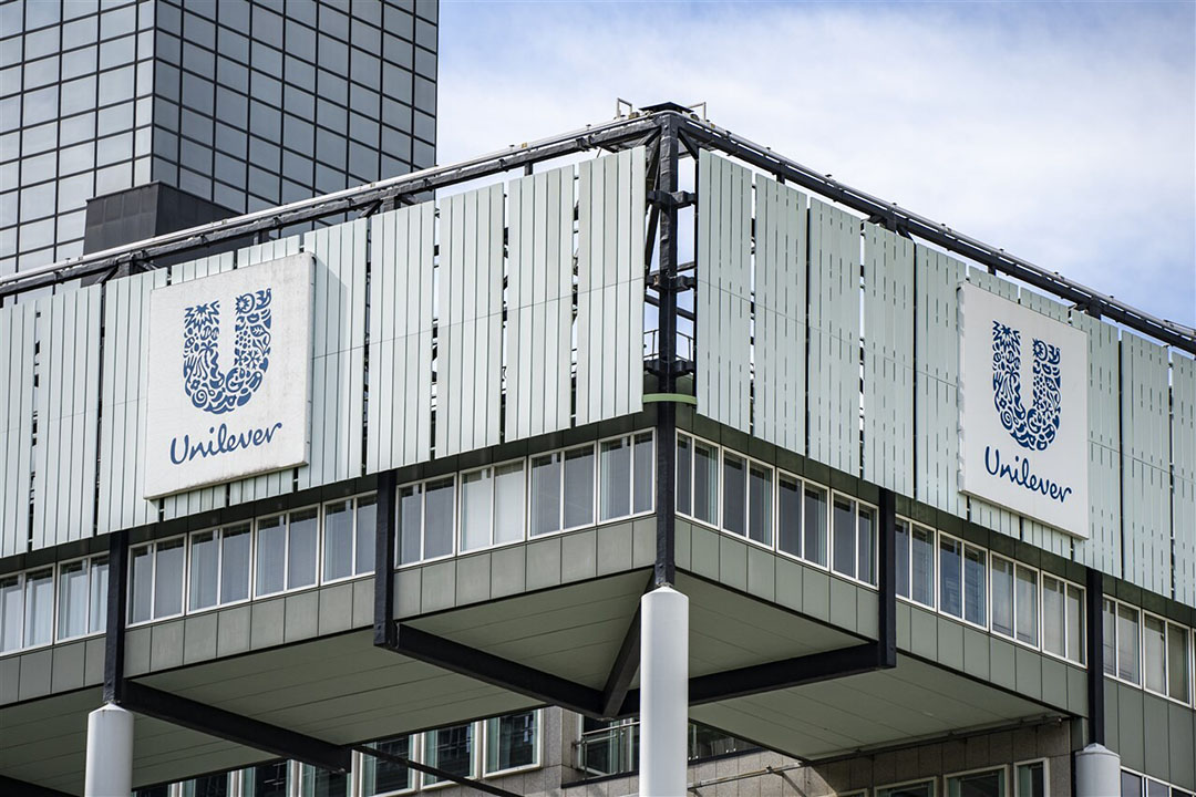 De samenwerking draagt bij aan de doelstelling van Unilever om $1 miljard omzet uit plantaardige vlees- en zuivelvervangers te halen tegen 2025-2027. Foto: ANP