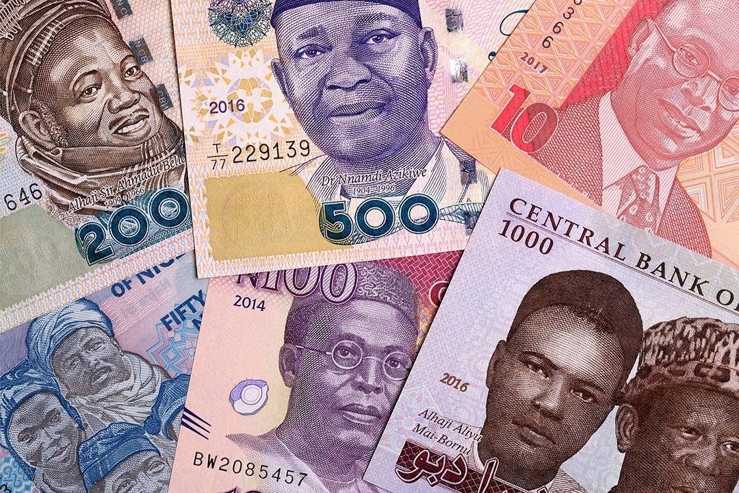 De winst stond onder druk door een flink gestegen grondstofprijs en door een flinke afwaardering van de Nigeriaanse naira in 2020. Foto: Canva