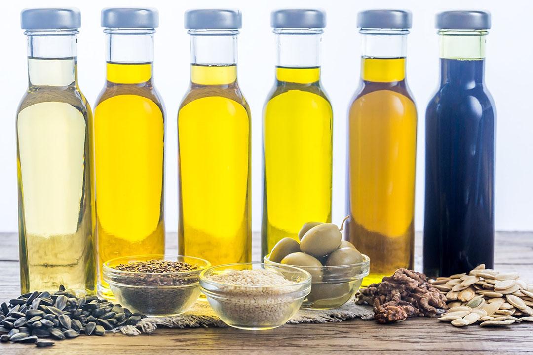 De stijging in april komt vooral door hogere suikerprijzen gevolgd door hogere prijzen voor plantaardige olie, vlees, zuivel en granen aldus de FAO. Foto: Canva