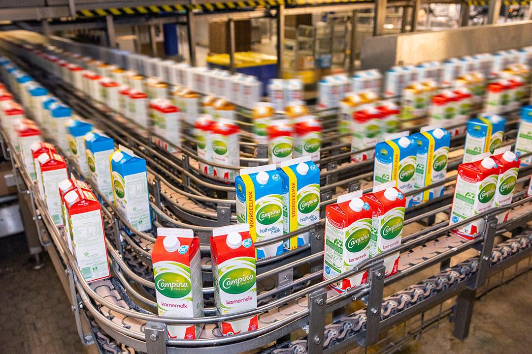 PlanetProof-productie in Rotterdam. Foto: Ronald van den Heerik (RFC)