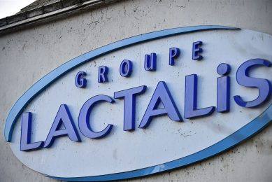 Lactalis heeft volgens de Australische mededingingsautoriteit ACCC bepalingen van de Dairy Code of Conduct, de zuivelcode, geschonden. - Foto: AFP