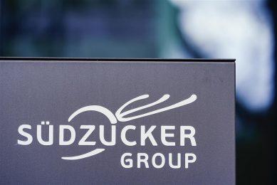 Südzucker is de facto namelijk allang niet meer alleen maar bietenverwerker, maar ook fabrikant van onder meer diepvriesproducten, zoals bijvoorbeeld pizza's. Foto: ANP