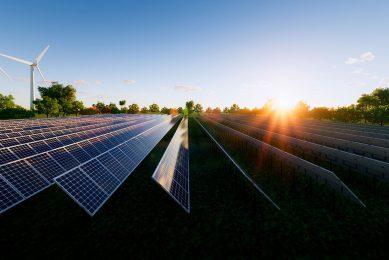 Het overgrote deel van de nieuwe activiteiten op de boerderij is subsidiegestuurd, aldus Vergaderboer. Van natuurbeheer tot zorgboerderij, van biovergister tot zonnepanelen op het dak of op het land. - Foto: Canva