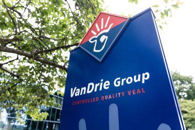 Foto: VanDrie Group