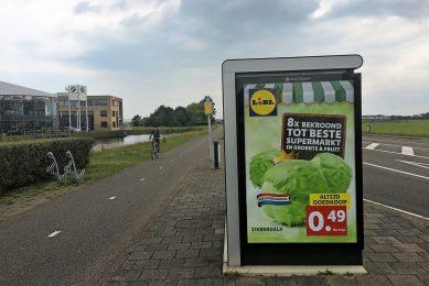 Foto: Ton van der Scheer
