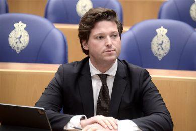 Thom van Campen