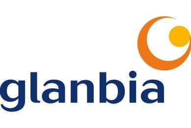 Beeld: Glanbia