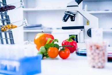 Het risico bestaat dat de technologische insteek van de voedselproductie als een boemerang terugslaat op de vegan-sector. - Foto: Canva/Alexander Traksel