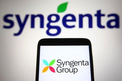 Syngenta Group bereidt een beursgang voor op de beurs van Shanghai. - Foto: ANP