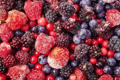 Ook stelt Greenyard dat de productmix verbeterde. Convenienceproducten en (vriesvers) fruit maken nu 31% uit van de totale omzet van het Long Fresh-segment. Foto: Canva